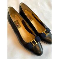 vintage shoes  [Vi254]