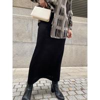 vintage skirt  [Vs041]