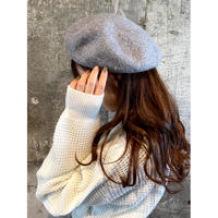 select hat [Si044]