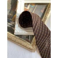 vintage necktie [Vi214]