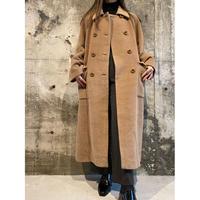 vintage long coat [Vo059]