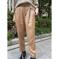 tapered pants  [Vp111]