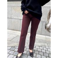 vintage pants [Vp071]