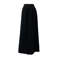 vintage skirt【V115】