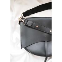 select 3way bag [Si017]