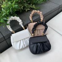 2way gather bag