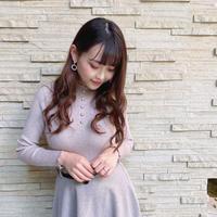 pearl lib knit