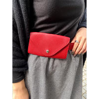 select belt pouch [Si77]
