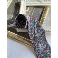 vintage necktie [Vi222]