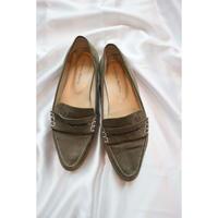 vintage shoes [Vi092]