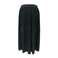 vintage skirt【V166】