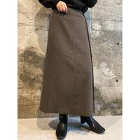 euro vintage winter skirt [Vs038]