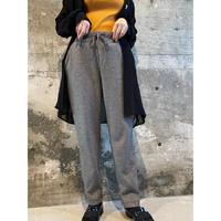 wide pants  [Vp145]