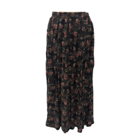 vintage skirt【V217】