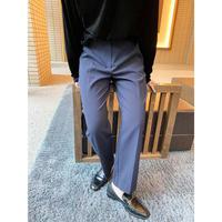 euro vintage pants [Vp061]