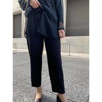 vintage pants [Vp0151]