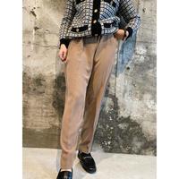 vintage pants [Vp122]