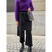design pants