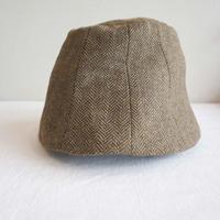 vintage hat [Vi098]