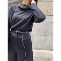 vintage belt  [Vi224]