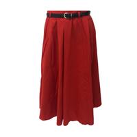 vintage skirt【V097】