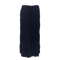 vintage skirt【V119】