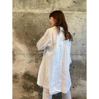 shirt onepiece [Vsl065]