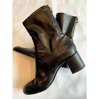 vintage shoes  [Vi258]