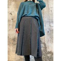 vintage skirt [Vs031]