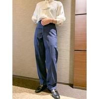 euro vintage pants [Vp031]