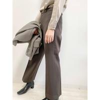 euro vintage men's pants [Vp075]