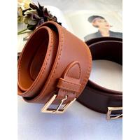 select belt [Si074]