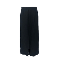 vintage skirt【V169】