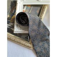 vintage necktie [Vi220]