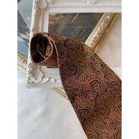 vintage necktie [Vi202]