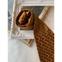 vintage necktie [Vi200]