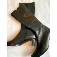 vintage shoes  [Vi256]