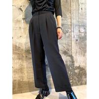 vintage pants  [Vp141]