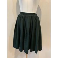 vintage skirt  [Vs087]