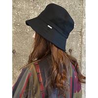 vintage hat [Vi113]
