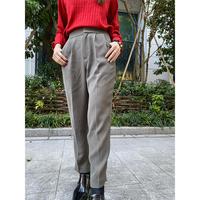 vintage pants  [Vp113]