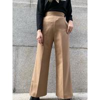 euro vintage  pants [Vp067]
