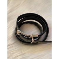 vintage belt [Vi168]