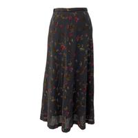 vintage skirt【V263】