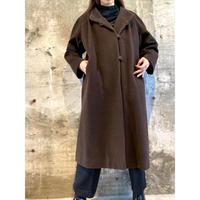vintage coat [Vo072]