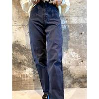 euro vintage pants [Vp033]
