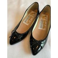vintage shoes  [Vi255]
