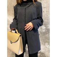 euro vintage jacket [Vj003]
