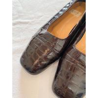 vintage shoes [Vi262]