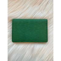card case [Vi170]